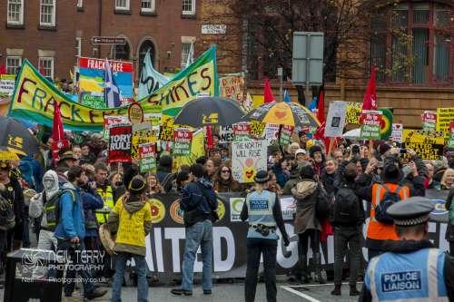 united+against+fracking+manchester_9374