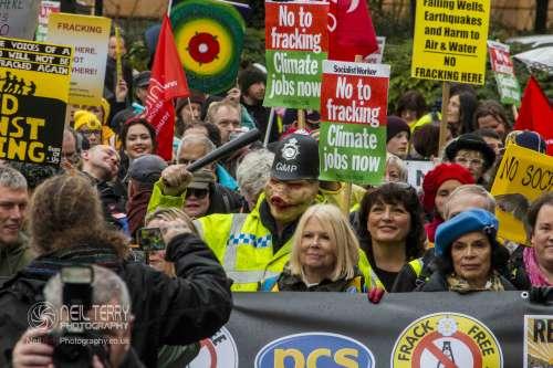 united+against+fracking+manchester_9388