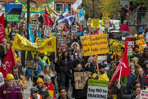 united+against+fracking+manchester_9442