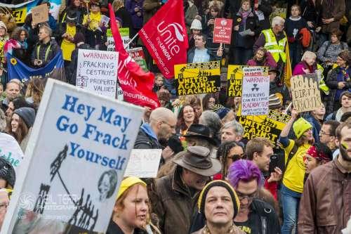 united+against+fracking+manchester_9481
