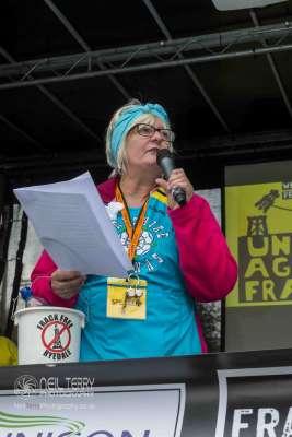 united+against+fracking+manchester_9551