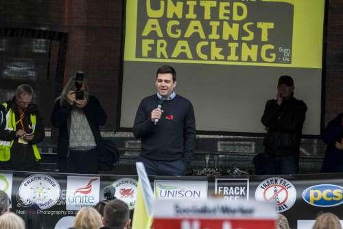 united+against+fracking+manchester_9574