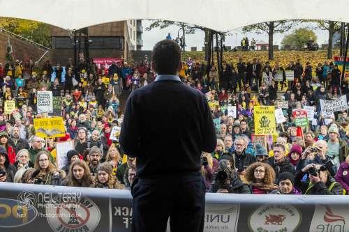 united+against+fracking+manchester_9615