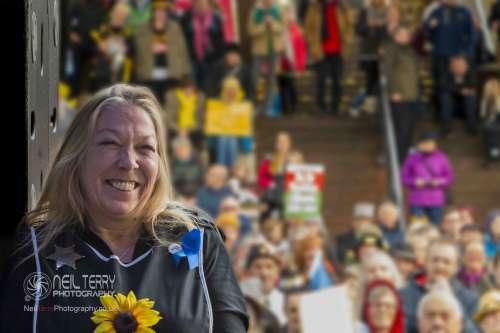 united+against+fracking+manchester_9786