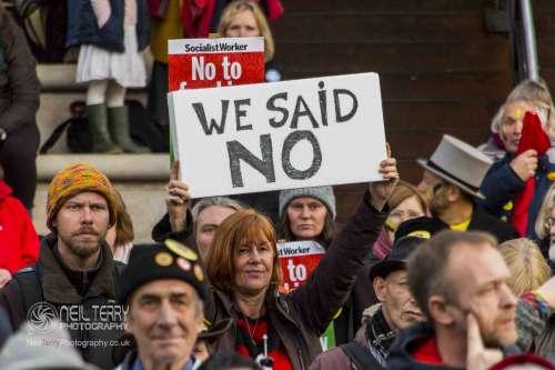 united+against+fracking+manchester_9819