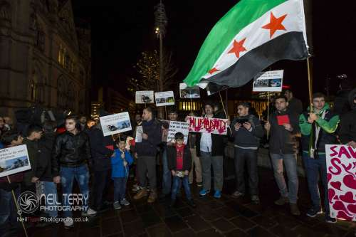 Bradford+vigil+for+syria_7300