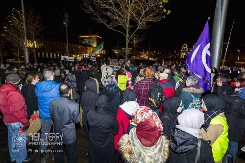 Bradford+vigil+for+syria_7302
