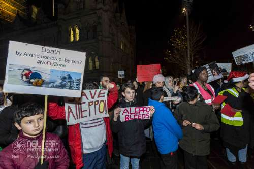 Bradford+vigil+for+syria_7327