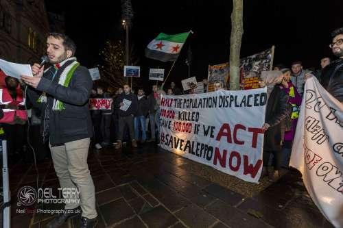 Bradford+vigil+for+syria_7328