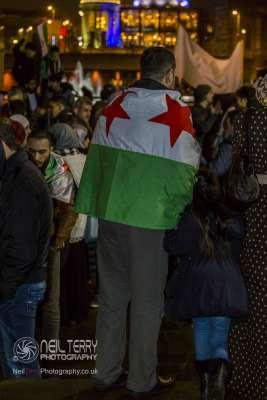 Bradford+vigil+for+syria_7352