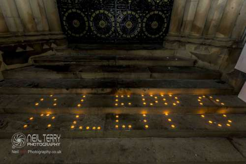 Bradford+vigil+for+syria_7370