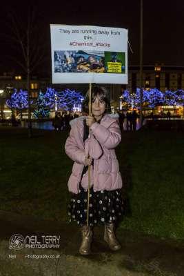 Bradford+vigil+for+syria_7375