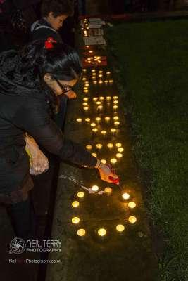 Bradford+vigil+for+syria_7383