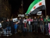 Bradford+vigil+for+syria_7300