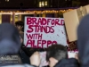 Bradford+vigil+for+syria_7348