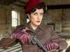 vintagedapperchapvintagedapperdarling_Crossroadstudiokeighley_5181