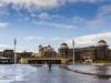 city+park+bradford_1132