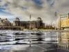 city+park+bradford_1136