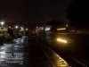 WestSomersetRailwayAutumnGala2019_8703