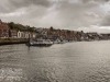 Whitby+north+yorkshire_9728