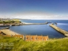 Whitby+north+yorkshire_9781