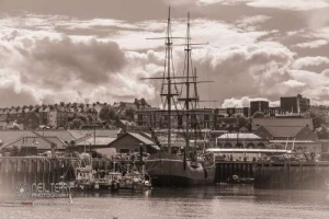 Whitby_0928