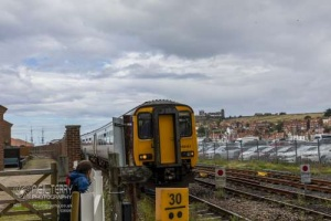 Whitby_0937