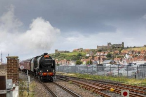 Whitby_0956