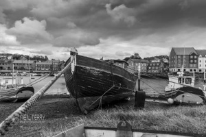Whitby_0980