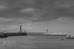 Whitby_1047