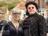 whitby+goth+weekend+april+2018_7999