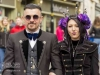 whitby+goth+weekend+april+2018_8021