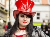 whitby+goth+weekend+april+2018_8042