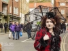 whitby+goth+weekend+april+2018_8068