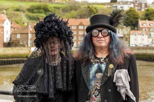 whitby+goth+weekend+april+2018_7806