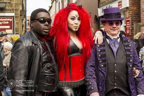 whitby+goth+weekend+april+2018_7824