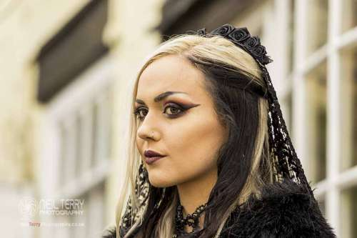 whitby+goth+weekend+april+2018_7847