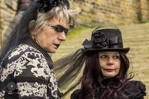whitby+goth+weekend+april+2018_7859