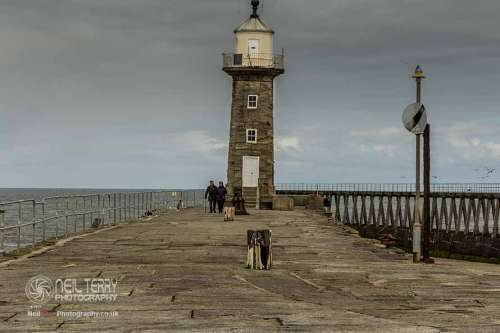 whitby+goth+weekend+april+2018_7865