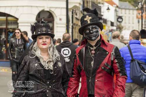 whitby+goth+weekend+april+2018_7908