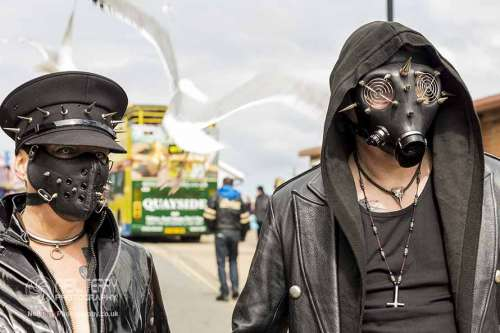 whitby+goth+weekend+april+2018_7925