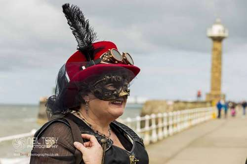 whitby+goth+weekend+april+2018_7931