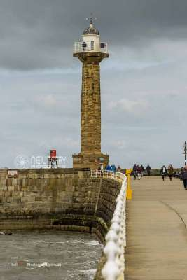 whitby+goth+weekend+april+2018_7934