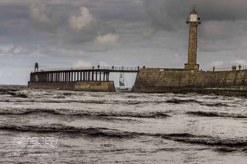 whitby+goth+weekend+april+2018_7943
