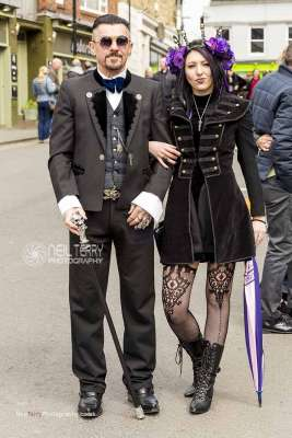 whitby+goth+weekend+april+2018_8028