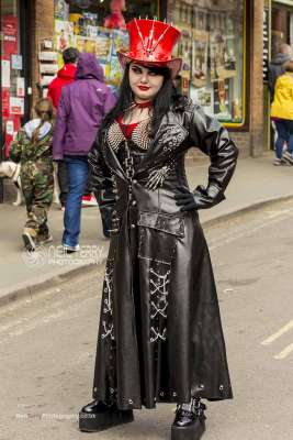 whitby+goth+weekend+april+2018_8034