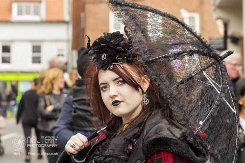 whitby+goth+weekend+april+2018_8064