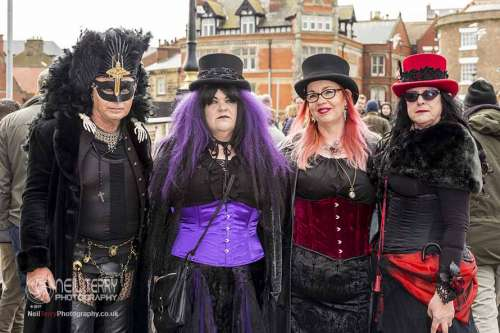 whitby+goth+weekend+april+2018_8106