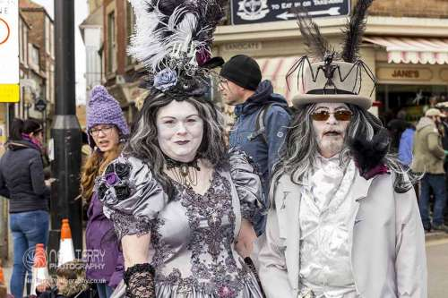 whitby+goth+weekend+april+2018_8114