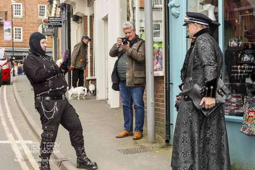 whitby+goth+weekend+april+2018_8119